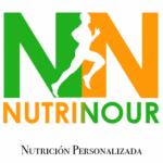 Foto del perfil de NutriNour